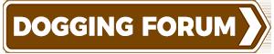 Dogging Forum